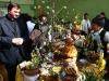 2010.03.20-Dolnik