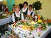2010.03.20-Piszk