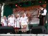 Agrofeta-2012-08-Woliborzanki