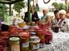 Agrofeta-2012-29