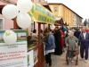 Agrofeta-2012-38