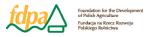fdpa_logo