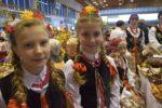 XX Spotkania Tradycji Wielkanocnych Ziemi Kłodzkiej