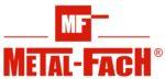 logo-metalfach