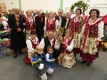 XXI Spotkania Tradycji Wielkanocnych Ziemi Kłodzkiej