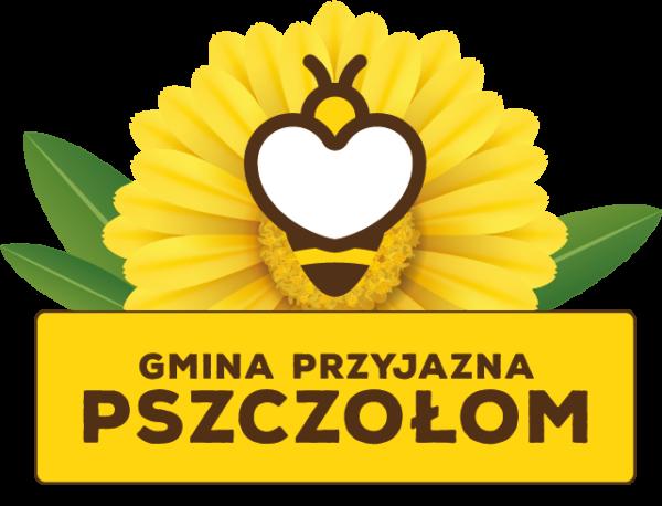 Samorządy na rzecz ochrony pszczół