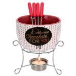 pol_pm_ceramiczny-zestaw-do-czekoladowego-fondue-dla-4-osob-8783_1